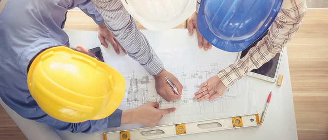 Safety and equipment considerations