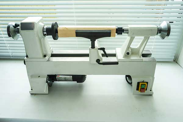 What Can You Do With A Mini Lathe