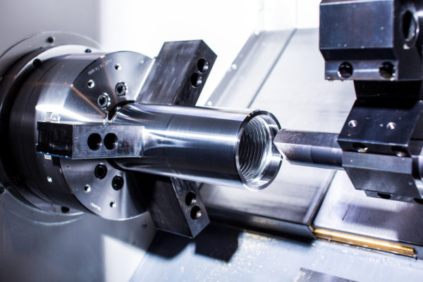What Size Metal Lathe Should I Buy?